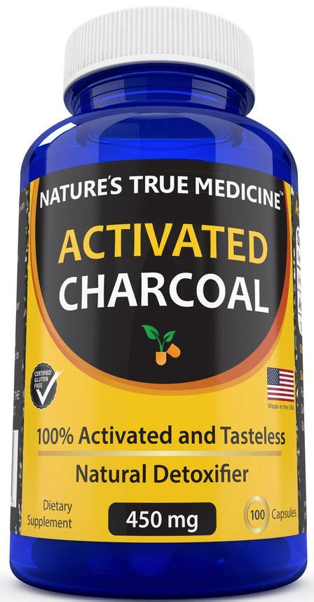 Best Activated Charcoal For Detox by 48 Best Images About Diet Food To Debloat On
