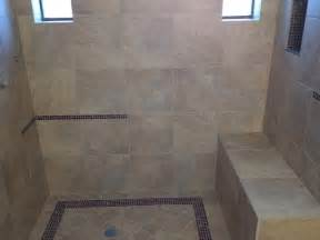 Bathroom Tub To Shower Conversion Tub To Shower Conversion Contemporary Bathroom Other Metro By Tile Design Center