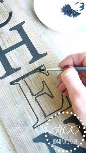 awesome diy ideas info     web pages