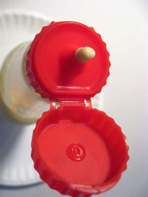 q b foods kewpie kewpie mayonnaise tess s japanese kitchen