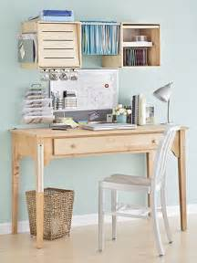 Office Desk Storage Ideas Office Desk Ideas Part 4 Organizing Made Office Desk Ideas Part 4