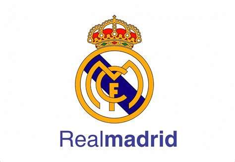 Real A by Imagens Do Real Madrid Collection For Free