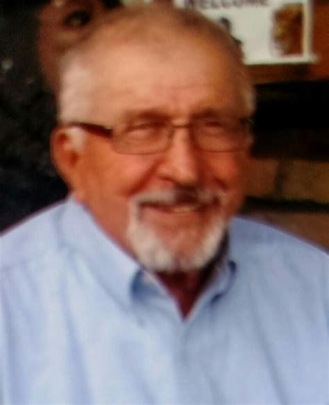 obituary for l facchinetti jr