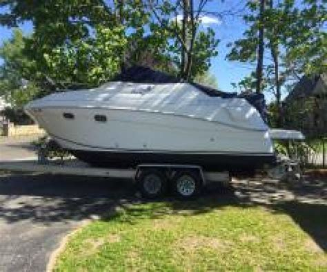 flats boats for sale treasure coast action craft new and used boats for sale