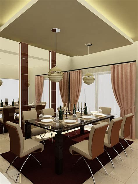 desain interior rumah vintage inspiration of gambar desain interior minimalis desain