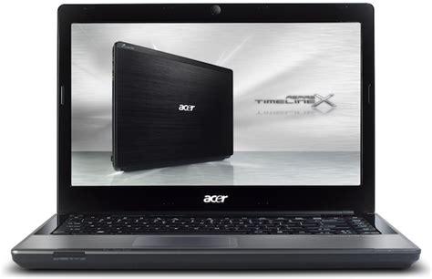 Laptop Acer Aspire Timeline 3820t 382g50ns acer aspire timelinex notebooks ecoustics