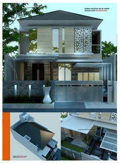 design rumah minimalis 12 x 18 home design photos house design indian house design new