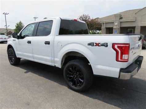 2018 ford f150 wheels southern truck sells rust free ford f150 f250 f350