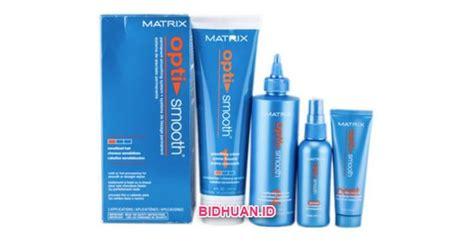 Harga Matrix Obat Rambut cara meluruskan rambut cepat dengan 5 obat pelurus rambut