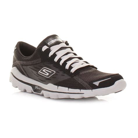 skechers running shoes mens buy skechers running shoes mens gt off64 discounted