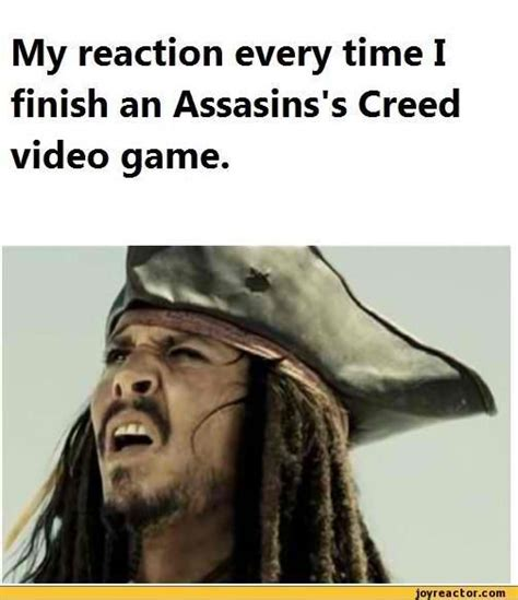 Creed Meme - best 25 assassins creed memes ideas on pinterest what