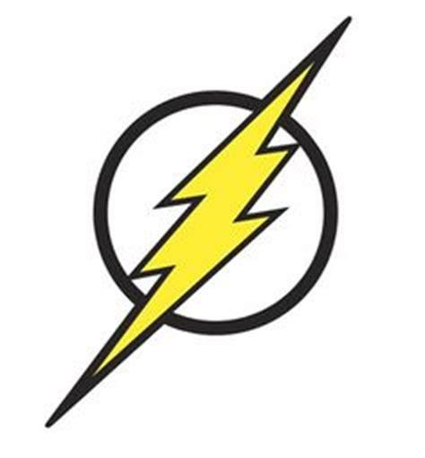 Sticker Laptop Justice League Heroes aquaman logo vinyl car decal dc comics justice league