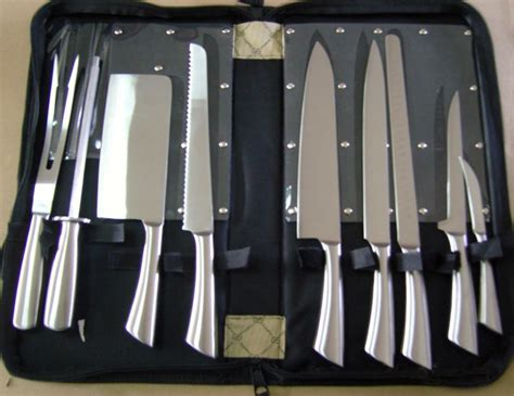 Stainless Steel Kitchen Knives China Stainless Steel Kitchen Knives Skk 07 China Kitchen Knives Kitchen Knife