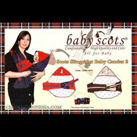 Selimut My Baby Terlaris gendongan sing baby scots toko my baby