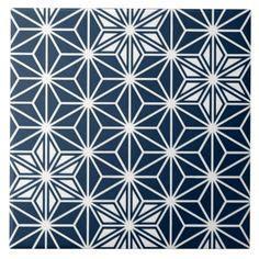 asanoha pattern history vector seamless pattern modern stylish texture repeating