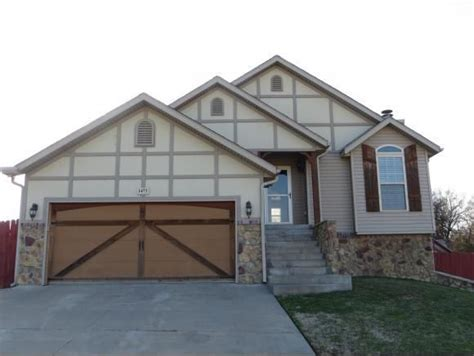 houses for sale webb city mo 1473 matthew cir webb city mo 64870 home for sale and real estate listing