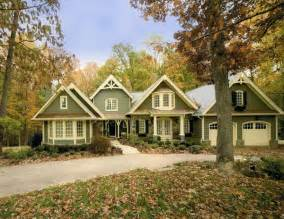 Schemes trends tips and ideas for exterior color schemes olive green