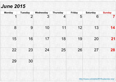 august 2015 calendar blank printable calendar template in pdf
