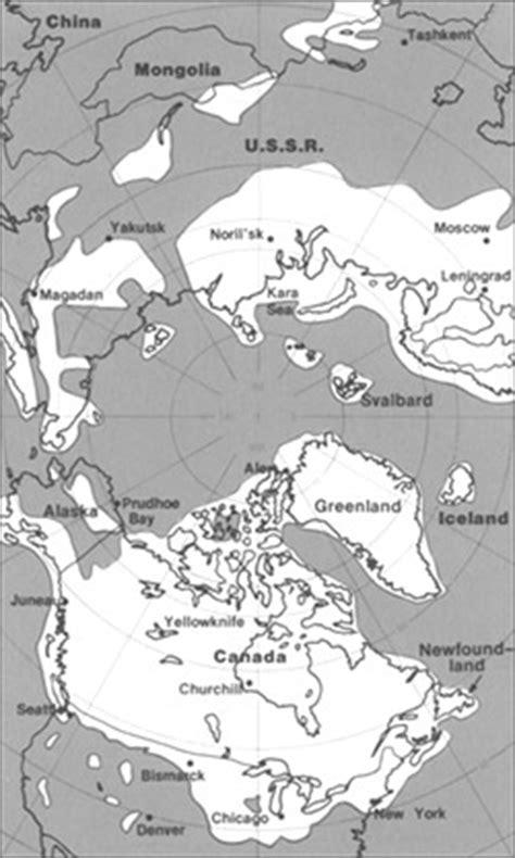 high school earth scienceclimate change wikibooks open