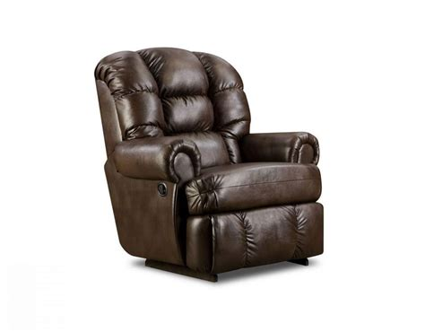 ffo recliners 17 best images about recliners on pinterest this weekend