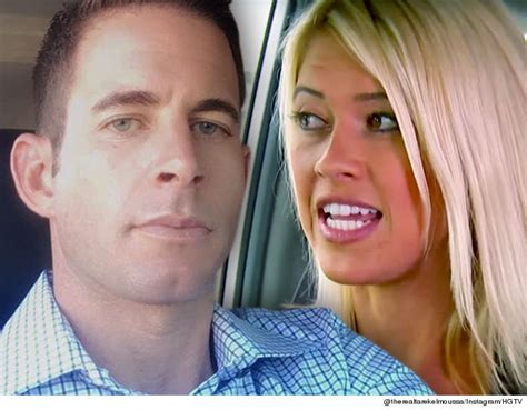 flip or flop stars tarek and christina el moussa split flip or flop stars split after explosive fight