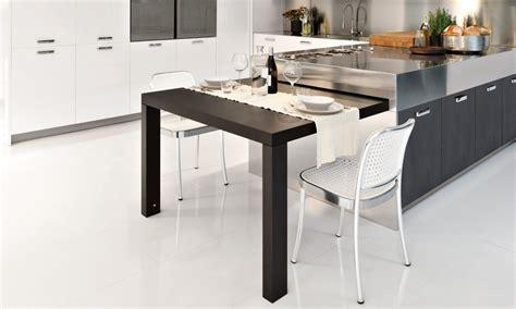 tavolo estraibile cucina accessori cucina archivi arredamenti marinoni