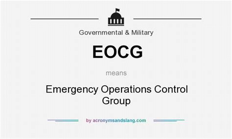 controlling definition define control group