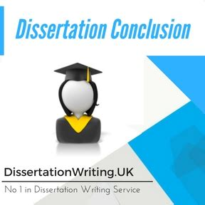 Custom Argumentative Essay Editor Websites For Masters by Essay Research Paper Dissertation Writing Help For