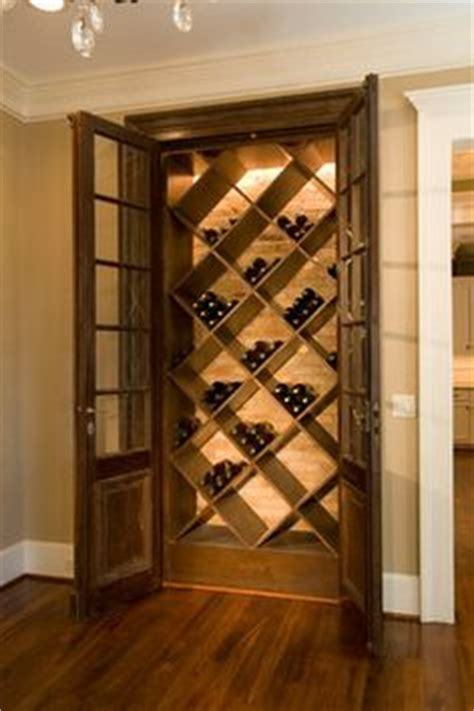 Diy Wine Cellar Closet by 1000 Images About Renovation Ideas On Wine