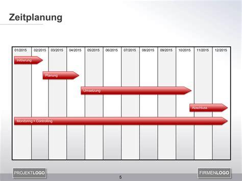Word Vorlage Zeitstrahl Zeitstrahl Mit Powerpoint Erstellen Ppt Vorlage Zum