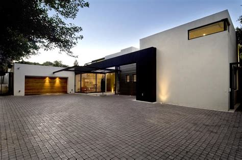home design ideas garage 25 awesome garage door design ideas