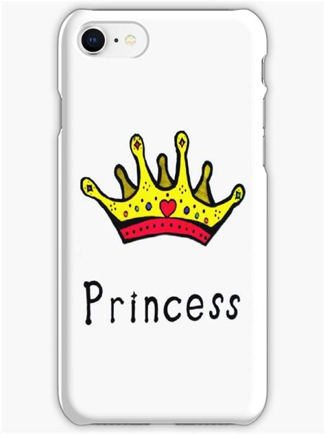 Iphone Princess quot princess iphone ipod for quot iphone cases