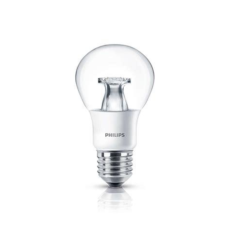 phillips lights led master led灯泡 led 光源 philips lighting