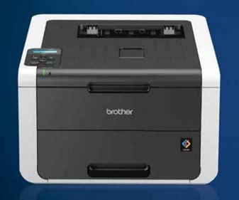 Printer Laser Yang Murah printer laser terbaik