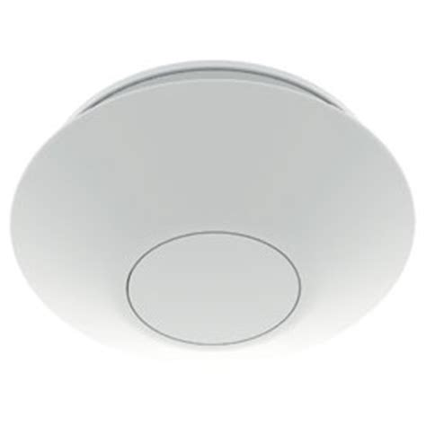 greenwood bathroom extractor fan greenwood airvac cv2gip unity any room extractor fan best looking designer bathroom fans