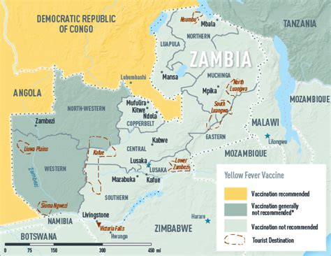yellow fever malaria information  country chapter