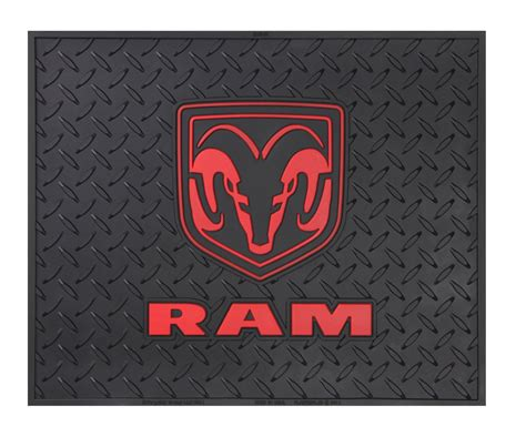 dodge ram logo dodge ram logo wallpaper johnywheels com