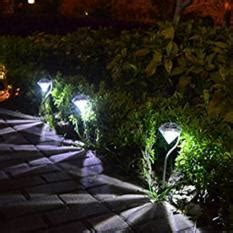 outdoor lights for sale philippines outdoor lighting for sale outdoor lights price list