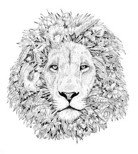 film avec un lion noir les 25 meilleures id 233 es de la cat 233 gorie signe astrologique