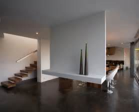 modern contemporary house interior design modern house