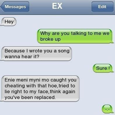 awesome songs funny text messages and funny texts on
