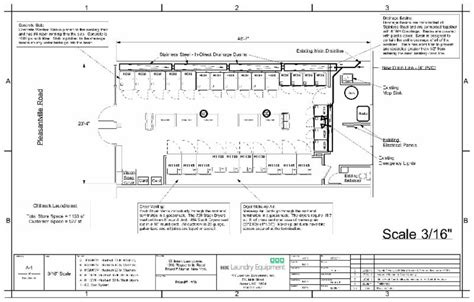 laundromat floor plans find out the latest news terrific ideas and what hk is