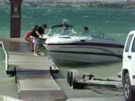 pueblo reservoir boating lake pueblo state park high winds boat r drama youtube