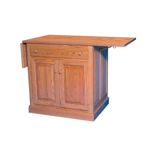 Kitchen Island With Leaf Drop Leaf Kitchen Island 187 Best Free Home Design