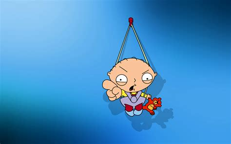 fun wallpaper funny stewie griffin family guy hd wallpapers hd