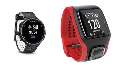 best running tracker device top 5 best running watches for heavy