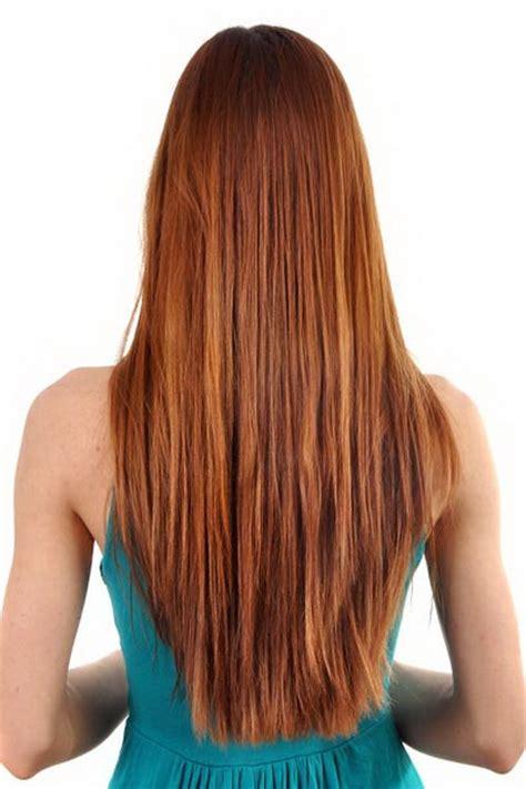 haircuts for long hair v v haircut for long hair