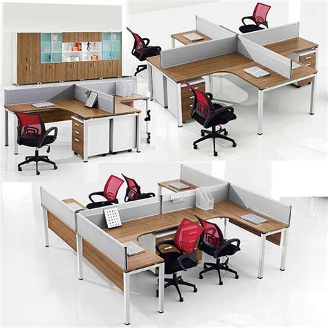 2 person workstation staff desks furniture design office
