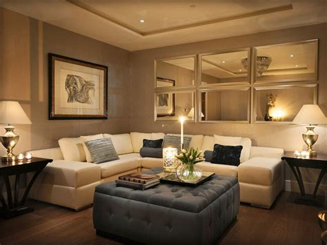 cream gold silver living room google search living