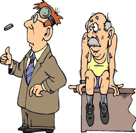 clipart medico medicos gif animados imagui